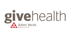 logo-1givehealth