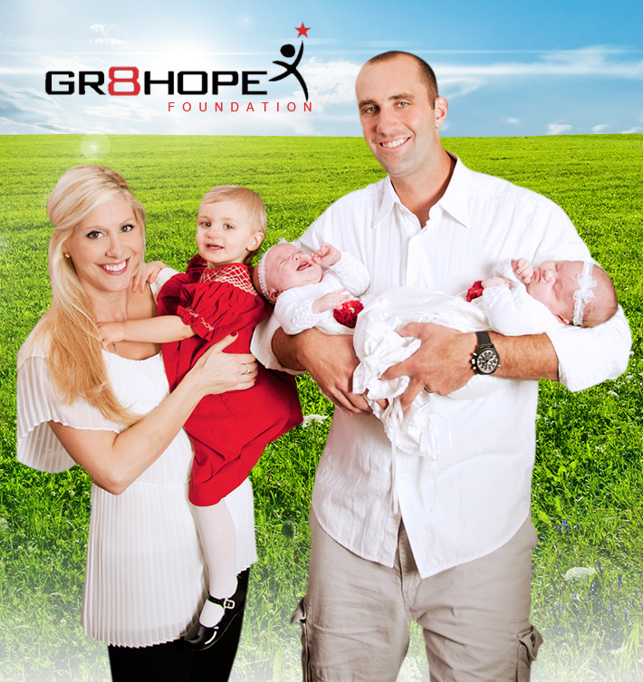 schaubfamilygr8hopephoto1